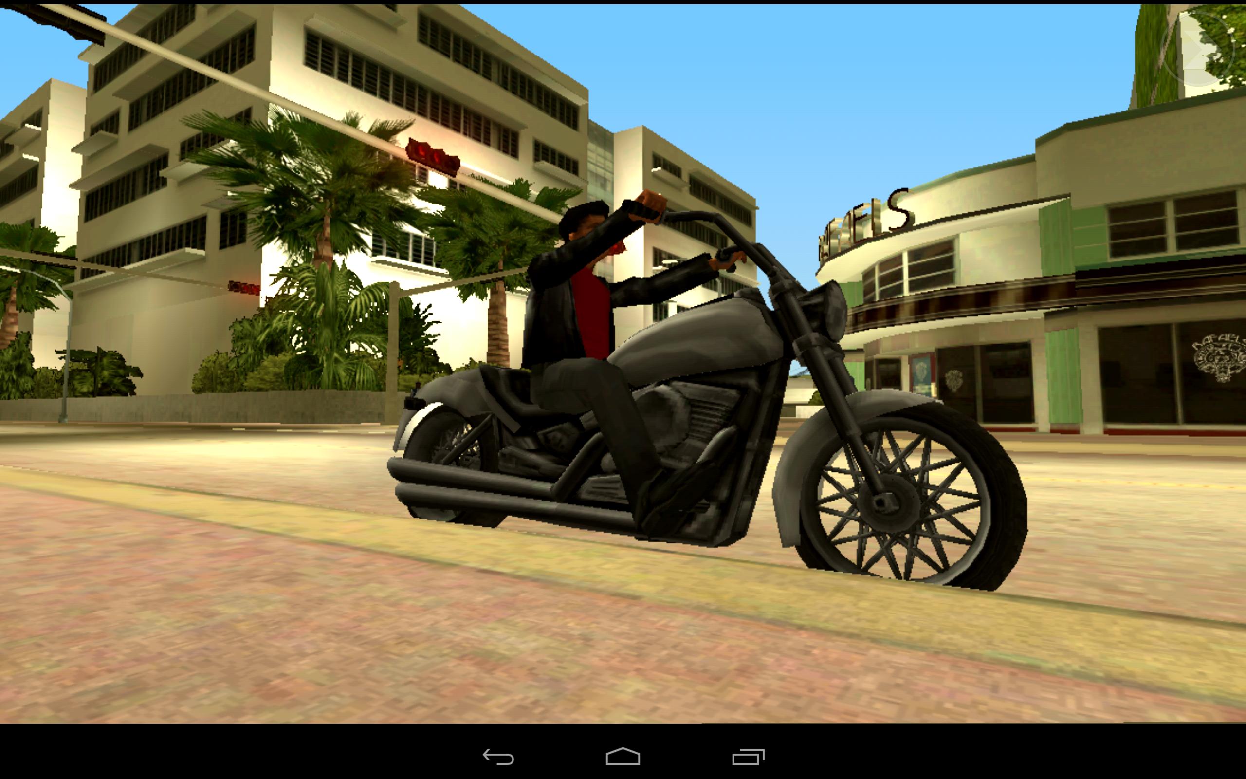 Free download gta apk