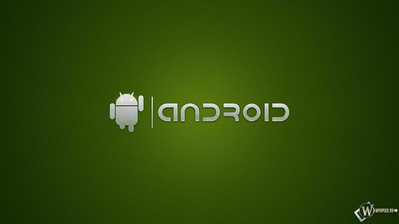 скачать на андроид картинки 1280х720