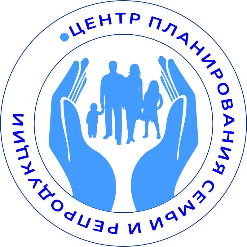 Служба Планирования Медицинской Помощи